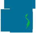 فروشگاه اینترنتی مرکز رشد دانشگاه امام صادق علیهالسلام